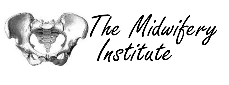 The Midwifery Institute
